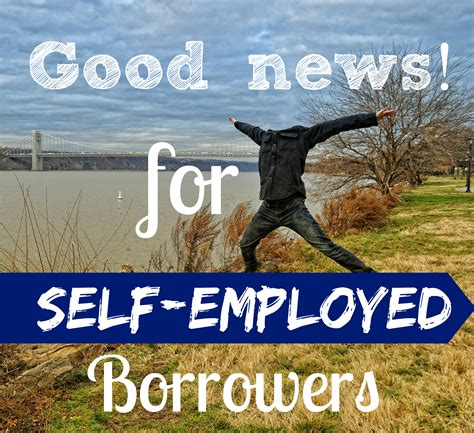 self employment mortgages self employed less than two years mortgage solution