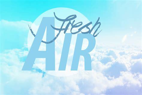 Christmas Ideas by Fresh Air Church Sermon Series Ideas
