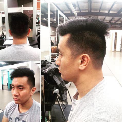 Clipper Fade Haircuts by 20 Fade Haircut Ideas Designs Design Trends