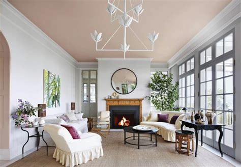 a peek inside architects houses blueprint for living abc radio utiliser le miroir d 233 co design pour embellir sa maison