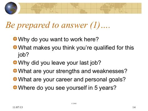 Why Do You Want To Do Mba Answer by Effective Interviewing Skills Seminar