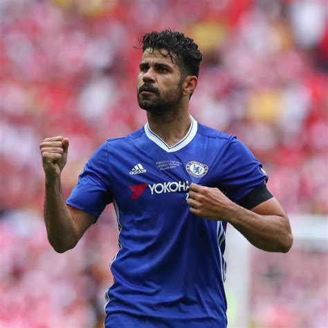 chelsea transfer rumours chelsea transfer news latest on diego costa to atletico