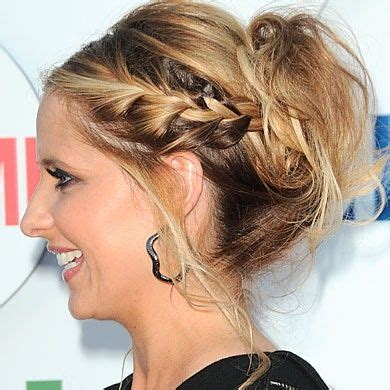 hairstyles to do with plaited extensions 34 best images about hair on pinterest updo easy