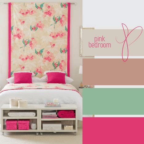 my pink bedroom 192 best images about big ideas for my small bedrooms on