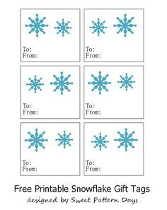 printable snowflake bookmarks stationery printables on pinterest writing papers