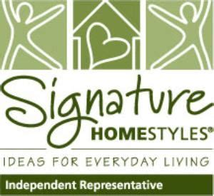 signature homes styles signature home styles buffalo ny event planner