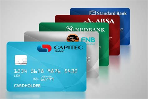 sa s most valuable brand is standard bank standard bank is sa s most valuable banking brand