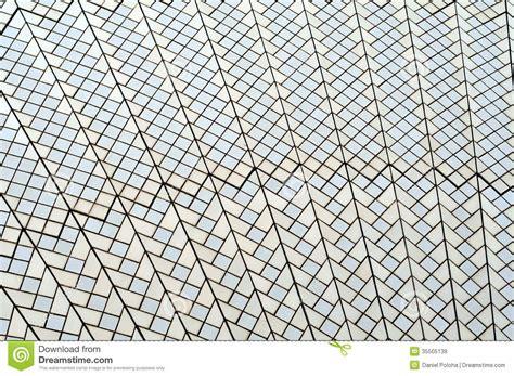 opera fliesen fliesen auf dem dach sydney opera house redaktionelles