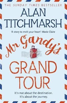 Bring Me Home By Alan Titchmarsh 9780340936931 Paperback