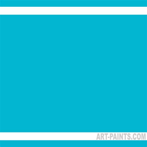 island blue crafters acrylic paints dca123 island blue paint island blue color decoart