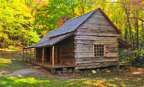 Garlinburg Cabins by Top 5 Historic Places In Gatlinburg Cabins Usa Gatlinburg