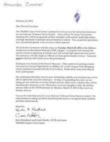 thank you for recommendation letter sle best template