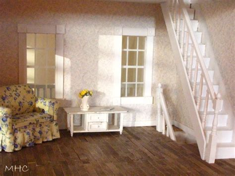 doll house flooring dollhouse wallpaper and flooring wallpapersafari