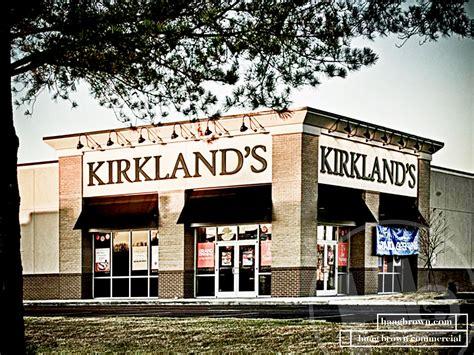 Kirklands Jonesboro Ar | kirklands in jonesboro ar haag brown commercial real