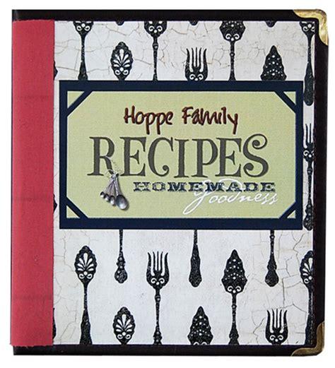 free cookbook templates 11 cookbook template free psd ai vector eps