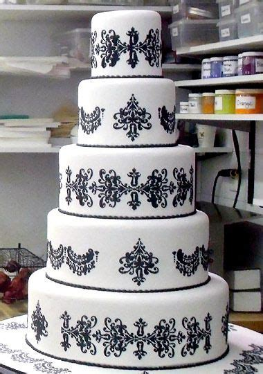 17 Best images about Cake Boss on Pinterest   Photo cakes