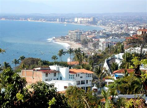 cheapest flights to vallarta mexico pvr jetsetz