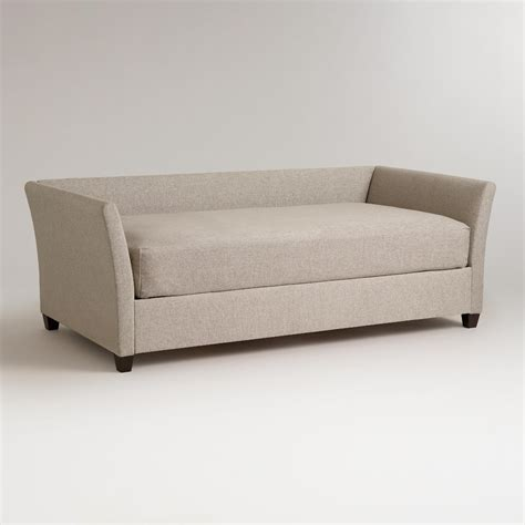 oat medina storage daybed world market