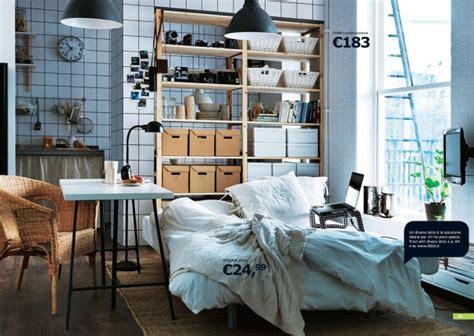 ikea living room design ideas 2012 digsdigs arredi giardino ikea black hairstyle and haircuts