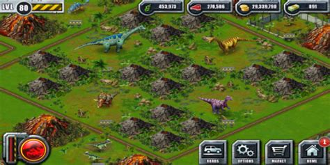 download game jurassic park builder mod apk jurassic park builder v4 9 0 mod apk unlimited bucks