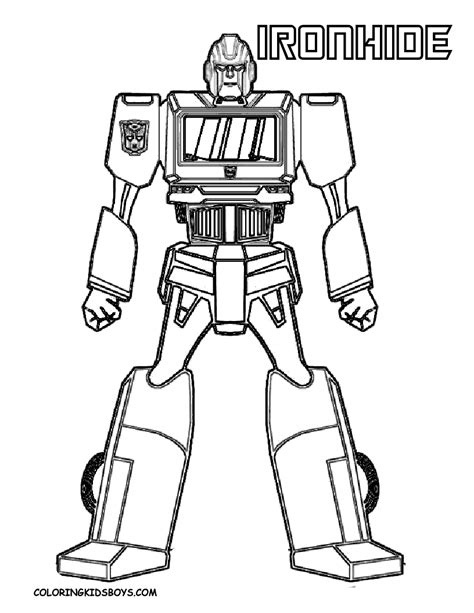 Hero Factory Coloring Pages Coloring Home Lego Factory Coloring Pages