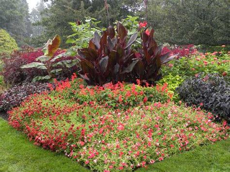 Patio Design Ideas longwood gardens