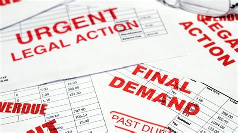 Mba Debt Collection by Speedy Debt Recovery And Effective Credit Management