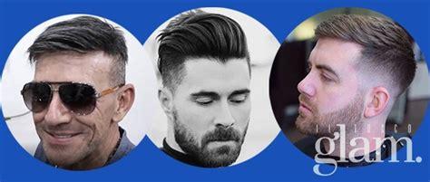 hairpiece toupee hair replacement ortech hair system calvizie precoce negli uomini quali sono i rimedi e le