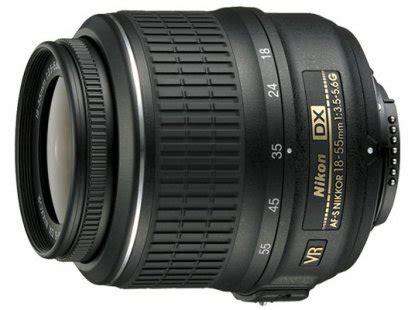 best lenses for d5200 best lenses for nikon d5200 switchback travel