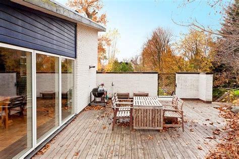 Decorating Ideas Terrace Excellent Ideas For Decorating Your Terrace