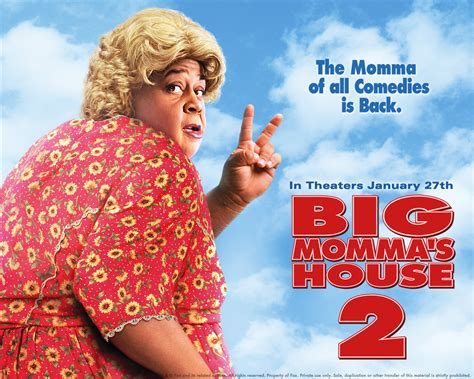 big momma house 2 5 ways to stop quot big momma s house quot style hackers close all backdoors