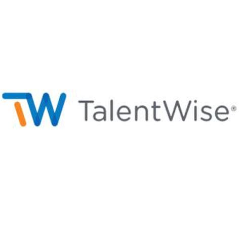 Talentwise Background Check Reviews Talentwise Hire Review 2018 Business