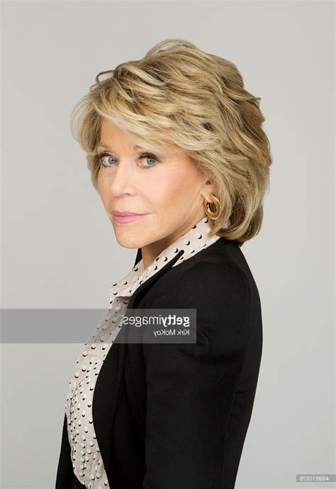 back view of jane fondas hair jane fonda hairstyles back view hair style 2018