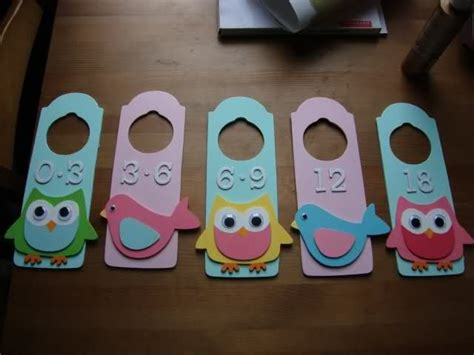 Baby Closet Clothes Dividers by Best 25 Baby Closet Dividers Ideas On Baby