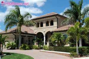 Villa Home Villa Vista Pictures To Pin On Pinterest