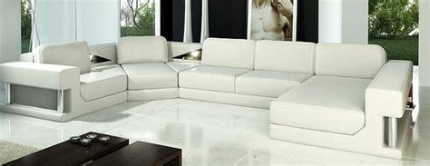Ultra Modern Italian Furniture Ultra Modern Italian Furniture