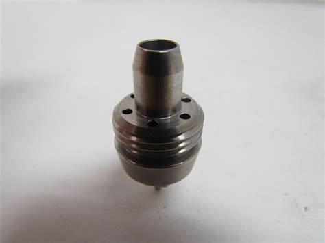 spray painting nozzle graco 192295 192 295 l99a fluid nozzle for hvlp paint