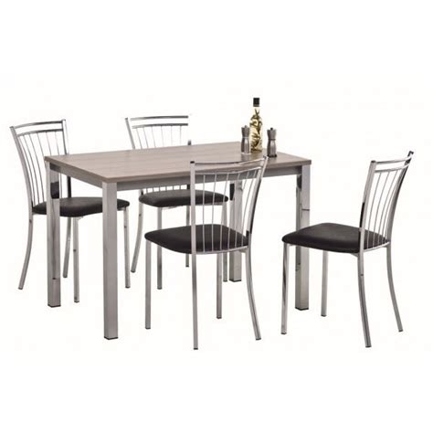 ensemble table de cuisine ensemble table chaises de cu achat vente table de
