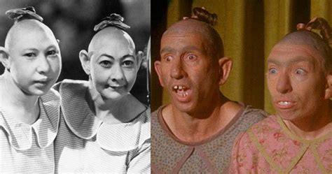 the 15 best american horror story characters real who inspired american horror story characters