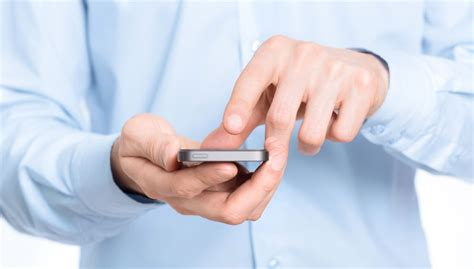 get it mobile manage your calls txts and data vodafone nz