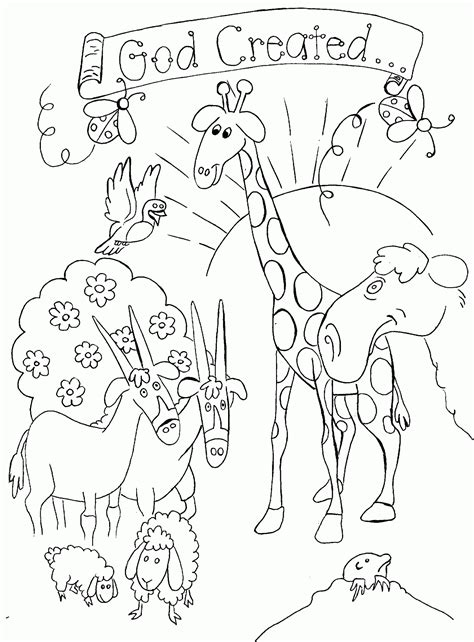 Bible Coloring Pages Free Large Images Printable Bible Story Coloring Pages