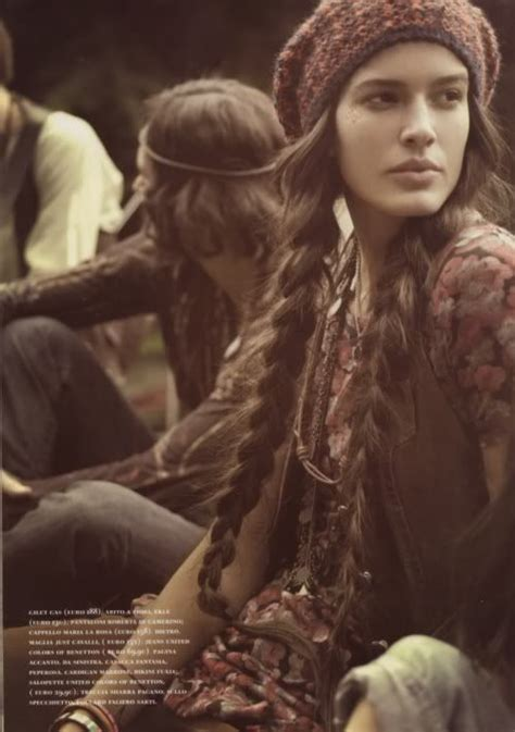1970s boho hippie fashion 102 best images about 1970 s psychedelic hippie fashion