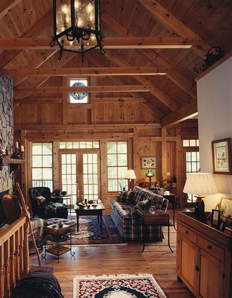 timber frame great rooms mill creek designed timber frame great rooms