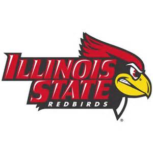 of illinois colors illinois state events and concerts in normal
