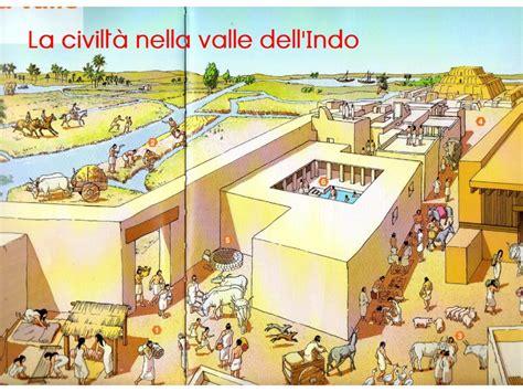 Shoo Dove Di Indo la civilt 224 della valle dell indo imparo