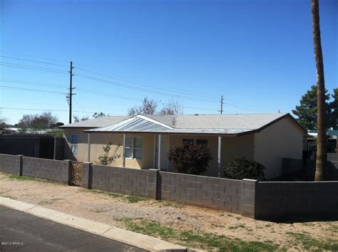 used manufactured homes sale mesa bestofhouse net 4407