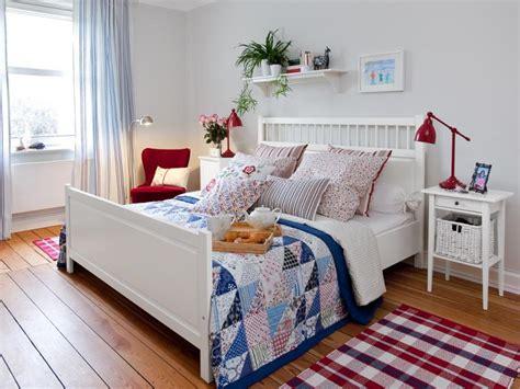 schlafzimmer nordischer stil schlafzimmer skandinavischer stil rheumri