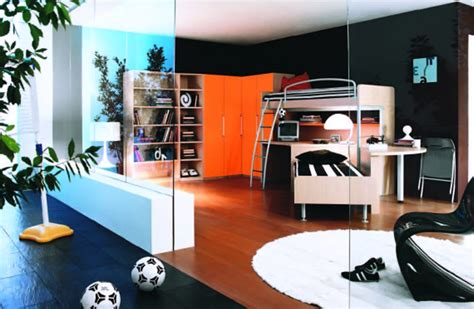 Awesome Bedrooms For Girls awesome bedrooms for 11 year olds kids coolest bedroom