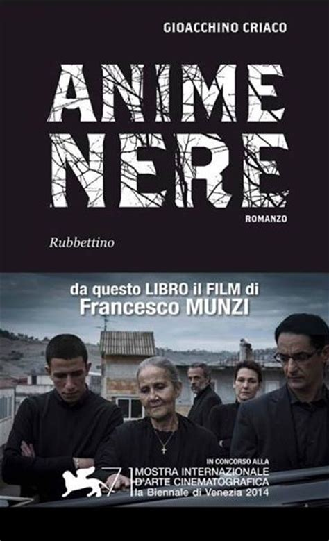 Film Anime Nere Download | anime nere circuito d autore