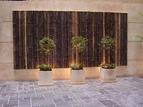 decoracion ca as bambu m 225 s de 25 ideas incre 237 bles sobre ca 241 as de bambu en